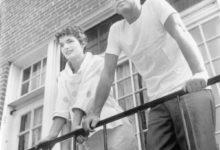 Uusi fakte John Kennedy elust – Antidepressandid, hormoonid ja seks iga kolme päeva tagant