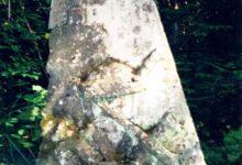 Vähetuntud fakte meie ajaloost – Ühest unustatud tagasihoidlikust Saaremaa mälestusmärgist
