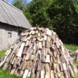 """Aprillist oktoobri keskpaigani väldanud küttepuude müük sügistalviseks kütteperioodiks on mahult võrreldav mitme varasema aastaga. """"Müüki läks ligikaudu 4000 ruumi halgu,"""" ütles Saare maakonna üks suuremaid küttepuude valmistajaid ja müüjaid, OÜ […]"""