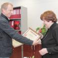 Ligi neljandik Saaremaa kodude kindlustuslepingutest on ühe inimese käes. Seda hoolimata tõigast, et teda on juba kaks korda pensionile saadetud.