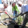 Eile pandi Kuressaares pidulikult punkt Ühtekuuluvusfondi kaheksa aastat kestnud projektile, millega on nüüd tagatud puhas joogivesi ja võimalus liituda tänapäevase kanalisatsioonisüsteemiga 26 000 saarlasele ja hiidlasele.