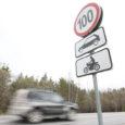 Nagu on väitnud liiklusekorraldajad ja asjatundjad, üldised liiklusreeglid sellest ei muutu. Kõige tähtsam: istu rooli kaine peaga, ole kaasliiklejate vastu viisakas ja ära kihuta!
