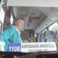 Maanteeamet kirjutas Saare maavalitsusele ette vajaduse kärpida tuleval aastal bussitranspordi kulusid. Maavalitsuse arvutuste järgi tuleks kärpida koguni kuni 16 protsenti, mis ei ole aga võimalik.
