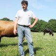 Saare Selveris kavatsetakse juba sellel aastal müüma hakata mahepiima otse piimaautomaadist. Ligikaudu kahemeetrine ja 150 liitrit piima mahutav reklaamidega kaunistatud piimaautomaat paigaldatakse Selveri piimaleti kõrvale.