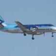 Estonian Air (EA) nentis Saare maavalitsusele saadetud teates, et juhul, kui nad augusti alguseks omavahel kokkuleppele ei jõua, lõpetavad nad liinilepingu enne tähtaega.