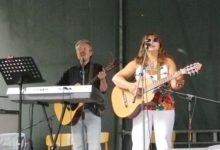 Saarlanna tõi laulufestivalilt võidu