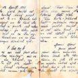 Alloleva päevaraamatu leidis mõni aeg tagasi internetist üks meie lehe toimetuse liikmetest. Selle on kirja pannud Sõrvemaalt Türju külast pärit mees Priidu Kirsimets, kes elas aastail 1911–1944. Päevaraamat on lühike ja tundub, et sissekanded sellesse on tehtud küllaltki juhuslikult.