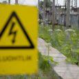 Karuputkede otsa on võimalik sattuda ka linnaelanikel. Nimelt asub Kuressaare linnas aadressidel Pikk tn 70, 72 ja 74 karuputke koloonia mõnesaja taimega, mis varjuvad Eesti Energia kaitsva tiiva alla.