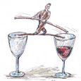 """Eesti suuruselt teine alkoholitootja Altia Eesti AS jätkab võitlust õiguse eest reklaamida Saaremaa viina aastal 1999 kasutusele võetud lausega """"vötame mönuga"""". Esimese ja teise astme kohus on kuulutanud vastavalt tarbijakaitseameti ettekirjutusele kõnealuse reklaamlause reklaamiseadust rikkuvaks, kuna see kutsub üles toote tarbimisele ja ostmisele."""