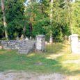 Taas on käes kauneim aeg aastas – suvi. Kord liiga kuum, siis taas jahedavõitu ja vihmahoogudega. Minule on suvine ajavahemik pojengide õitsemisest kuni jasmiinide äraõitsemiseni enam kui pool sajandit olnud siinsete surnuaiapühade aeg. Juba eelkooliealisena külastasin juunis Kaarma kalmistupüha (sinna on maetud emapoolne suguvõsa) ning juulis Saia kalmistut (isapoolne suguvõsa). Internetis oleva Geni sugupuu senistel andmetel olevat mul koguni veidi üle 2700 veresugulase (?!).