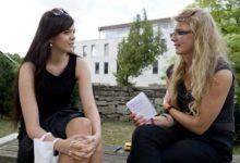 Miss Estonia 2011 Madli Vilsar: usun, et missindus tõuseb tuhast