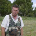 Läinud nädalal toimunud murdmistele Mustjala vallas Paatsa külas tuli selle nädala algul lisa: Kaido Eigo leidis oma karja hulgast veel kolm värskelt murtud looma.