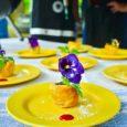 Laupäeval toimus Laimjala mõisapargis maakondlik toiduvalmistamise meistrivõistlus Grillfest.