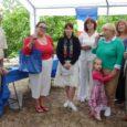 14. juulil toimus Kuressaares Prantsuse vabariigi aastapäeva koosviibimine, ühtlasi esitleti ka Karala külaseltsi koostatud ja välja antud eesti-prantsuse külalaulikut.