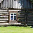 Kolmapäevast alates on Ruhnu saarel kümneid ja kümneid oma ala spetsialiste Eestist ja välismaalt, kes uurivad ja puurivad läbi kõik hooned Ruhnus, et teada saada, mis seis seal täpsemalt ikkagi valitseb ning kuidas olukorra parandamiseks edasi toimida tuleb.