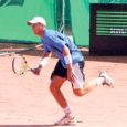 Kuressaare tennisekeskuses toimuval rahvusvahelisel meeste tenniseturniiril Tele2 Saaremaa Open osalevad mitmed maailma tasemel mängijad ja Eesti tipud koos saarlastest tennisistidega.