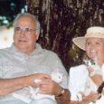 Saksamaa endise kantsleri ja riiki taasühendanud kantsleri Helmut Kohli abikaasa Hannelore Kohli vägistasid Vene sõdurid, kui ta oli vaid 12-aastane. Kogu elu tuli tal aga veeta oma erakordselt ambitsioonika mehe varjus. Kõigest sellest on kirjutatud raamatus, mis nägi hiljuti ilmavalgust – raamat ilmus täpselt kümme aastat pärast Hannelore Kohli enesetappu.