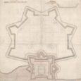 """Laupäeval, 2. juulil ilmus Saarte Hääle ajalooküljel Kalle Kesküla lugu """"Püha vaimu keldri saladus"""". Lugu illustreerisid kaks kaarti. Neist üks oli tänapäeva Peterburi eelkäija Nyeni kaart, mille 1644. aastal koostas Rootsi riigi teenistuses olnud kartograaf ja sõjaväelane Georg von Schwengeln (elas u 1590–1664). Teise kaardi kohta aga oli kirjutatud, et see pärineb 1652. aastast ja et selle autoriks on samuti Rootsi riigi teenistuses olnud arhitekt Nicodemus Tessin vanem (elas 1615–1681)."""