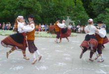 Saarlased said Tartus osa üleeuroopalisest festivalimelust