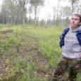 Käesoleva aasta aprillis avastas metsaomanik oma Pihtla vallas Reekülas asuvalt kinnistult tema metsa väljavedavad mehed ja masinad. Metsalangetajad aga polegi justkui süüdi. Omanikud ei pruugi võimaliku eksituse tõttu raiutud metsa eest isegi mitte hüvitist saada.