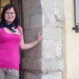 Juba viiendat aastat on turismiinfokeskuses praktikant Läti ülikoolist, kelle pakutavat teenust oskavad lõunanaabrite suuremad turismikorraldajad juba ise küsida.