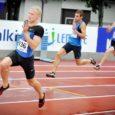 5.–6. juulil toimusid Valgas Eesti noorte (A ja B klass) meistrivõistlused kergejõustikus. Saarlastest oli edukaim Kaarel Ernits (poisid B klass), kes saavutas kõrgushüppes I koha (1.70), kaugushüppes II koha (6.18), […]