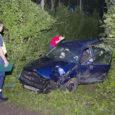 See nädalavahetus oli Saaremaa liikluses väga traagiline, sest ühel päeval hukkus kaks ning vigastada sai viis inimest. Raskete õnnetuste põhjused selgitavad välja politsei alustatud kriminaalmenetlused.