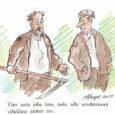 """See Juhan Smuuli kogumiku pealkiri meenub, kui lugeda Piret Hiie tööd """"1919. aasta mäss Muhu- ja Saaremaal""""."""