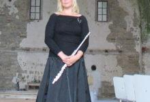 Viimane kontsert Pöide kirikus