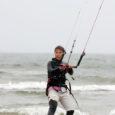 Esimest suve Mändjala kämpingu territooriumil tegutseva surfiklubi eestvedamisel toimub augusti viimasel nädalalõpul suurejooneline lohesurfilaager, kuhu oodatakse ligi 150 inimest.