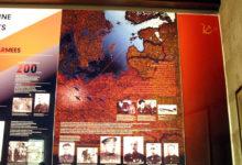 1941 – Berliini pommitamine