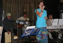 Arensburgis kõlasid araabia armastuslaulud