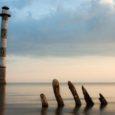 """Täna õhtul kell kaheksa kuulutatakse 5. Saaremaa merenädal lipu heiskamisega Salme jõesadamas avatuks. """"Saaremaa suveüritused suunduvad merelaineile,"""" märkis merepäevade korraldaja Reet Truuväärt. Merenädala avakontserdil astuvad Salmel publiku ette noored lauljad […]"""