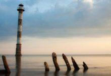 Kuressaare merepäevade fotokonkursi võitis Meriliis Metsamäe