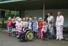 Lugeja kiri: Väikesed heateod toovad naeratuse Lümanda lasteaia laste nägudele