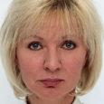 Juba enam kui kuu aega tagasi jäi Tallinnas kadunuks Saaremaalt Astest pärit Tatjana Tomingas (fotol), kinnisvaraettevõtja Richard Tomingase endine abikaasa.