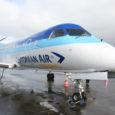 Pikalt väldanud läbirääkimised Saare maavalitsuse ja lennudotatsiooni juurde küsinud AS-i Estonian Air vahel pole endiselt läbi, sest kokkuleppele Tallinna–Kuressaare lennuliini tuleviku osas nii maavalitsuse kui ka lennufirma kinnitusel jõutud ei ole.