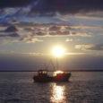 Statistikaameti andmetel oli möödunud aastal enim päikesepaistelisi päevi Saaremaa kaguosas. Läinud aastal paistis päike seal 2401–2500 tundi. Kesk-Saaremaal oli päikesepaistet sadakonna tunni võrra vähem ja Lääne-Saaremaal omakorda veel sadakond tundi […]