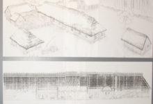 Saaremaa muuseum hakkab Korsi talu korda tegema