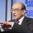 Euroopa ühisvaluutat ootab ees krahh, mis omakorda avaldab negatiivset mõju ka USA majandusele, arvab USA föderaalreservi (keskpank) president aastail 1987–2006 Alan Greenspan. Isegi eurotsooni rajajate avaldused on vägagi pessimistlikud.
