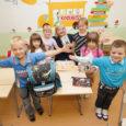 """Vallavalitsus mõtleb Pihtla algkool-lasteaia hoone laiendamisele, et seal lahedamaid õppetingimusi pakkuda. """"Laste arv on meil stabiilne, aga õppeprotsessis on tulnud igasugu uusi nõudmisi – näiteks on osal lastel vaja eraldi […]"""