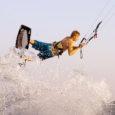 Nädalavahetusel Mändjala surfiklubis toimunud üritus Surfiküla 2011 tõi suviselt sooja ilma ja parajalt puhunud tuult nautima pea sadakond lohesurfarit. Lisaks sõidumõnu nautimisele reedest pühapäevani suviselt sooja ilma ja heade tuuleoludega korraldati ka koolitusi ja viidi läbi trikivõistlus.