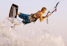Surfarid vallutasid Mändjala (FOTOD)