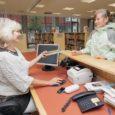 Käesoleval nädal on Saare maakonna keskraamatukogus taas viivisevaba nädal, mille käigus loodetakse tagasi saada hulk raamatuid, mis lohakatel lugejatel tagasi toomata. Kokku on raamatukogu fondidest n-ö viivise peal 1662 raamatut.