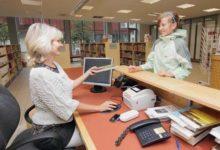 Raamatukogul on üle tuhande võlglase