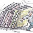 Peagi algaval õppeaastal alustab Saare maakonnas oma pedagoogikarjääri kolm noort spetsialisti. Valjala lasteaias hakkab logopeedina tööle Tartu ülikooli magistriõppes lõpetanud Annaliisa Ratas, Kärla põhikoolis alustavad vene keele õpetajana Maia Pihlak […]