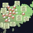 7. juunist, mil tuli esimene teade (ühest) tõenäoliselt murtud lambast Valjala vallas Lööne külas, on möödunud ligi kolm kuud. Praeguse seisuga on lisandunud veel 70 tapetud ja 29 haavatud lammast […]