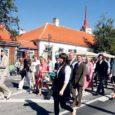 Saare maakonnas läheb tänavu I klassi 297 last. Kõige rohkem vastseid koolijütse on Kuressaare gümnaasiumis, kus kolmes paralleelis asub õppima kokku 72 õpilast. Kahe esimese klassiga alustavad Saaremaa ühisgümnaasium (52 […]