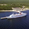 Kümme aastat kruiisisadamana tegutsenud Saaremaa sadam tahab areneda multifunktsionaalseks sadamaks ja hakata oma kaide ääres teenindama ka rohkem kaubalaevu. Sadama paarikümne hektari suurusele kinnistule pakutakse kaubavedudest huvitatud ettevõtetele võimalust taristute […]