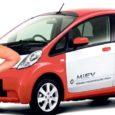 Saare maakonna omavalitsused võtavad elektriautod, mis riik saab jaapanlastelt CO2 kvoodi vastu ning annab valdade ja linnade sotsiaaltöötajatele tasuta kasutada, julgelt vastu.